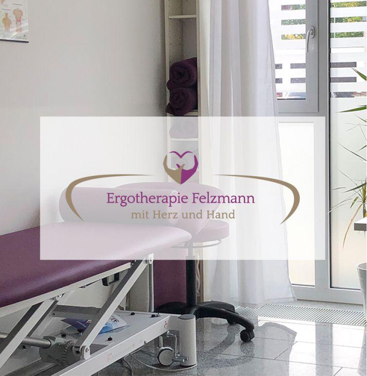Ergotherapie <br>Felzmann