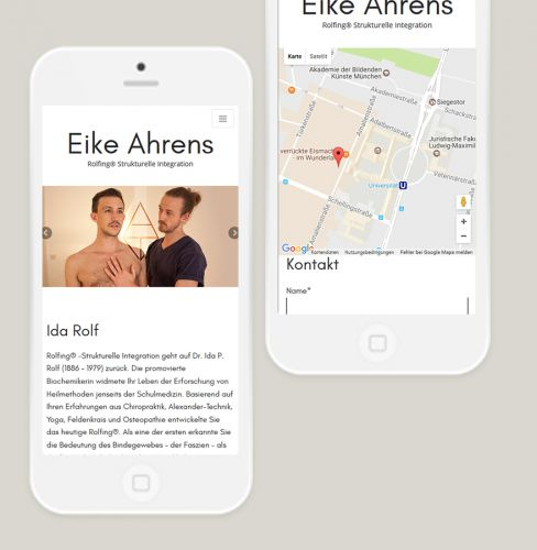 webdesign01_