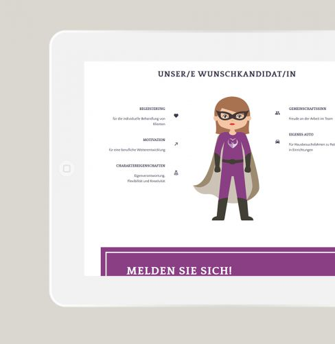 webdesign03