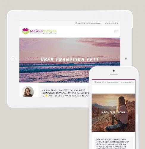 webdesign05_